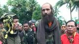 Militants in Philippines free Norwegian, three Indonesians