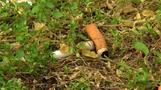 BAT-Reynolds: Big Tobacco living up to its name