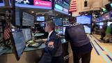 Tech pulls Wall Street lower