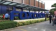 Foxconn plans US plant for over $10 bln