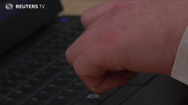 Cyber attack continues its destructive world tour