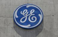 Breakingviews TV: GE and Honeywell