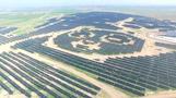 中国のエネルギー会社、世界で「パンダ発電所」100カ所実現目指す(25日)