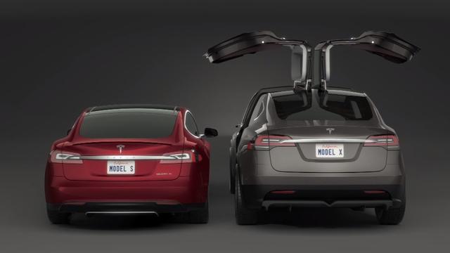 Зараз багато шахрайства та аферистів: Зеленський за кермом Tesla звернувся до виборців і розповів, як треба голосувати - Цензор.НЕТ 3347