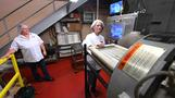 Amazon wants to revolutionize food industry