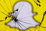 Breakingviews TV: IPO Snap back