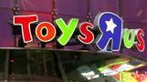 Toys \