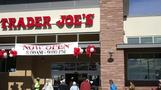 Whole Foods hurts Trader Joe's, Spouts
