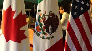 Could NAFTA talks stall over US car demands?