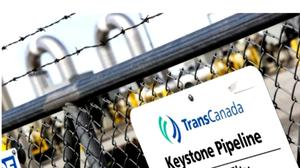 Keystone XL pipeline clinches final approval in Nebraska