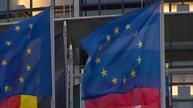 UK employment falls again, markets eye Brexit news