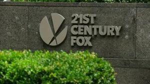 Disney buying Fox film, TV units for $52 bln