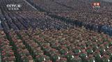 INSIGHT: China marks 80 years since Nanjing Massacre