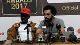 'We are going to do something special in the World Cup', says Egypt star Mohamed Salah