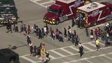 INSIGHT: Florida students recall 19-year-old gunman