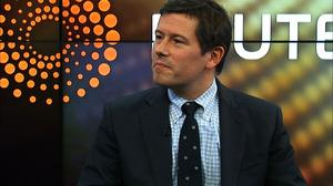 Aaron Kennon on why investors are sanguine on inflation