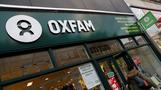Oxfam Haiti ex-director denies sex allegations