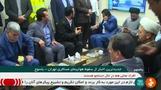 No survivors expected after plane crash in Iran