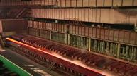 Japan urges US to make careful steel trade ruling