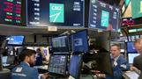 Dow, S&P snap winning streak as Walmart weighs