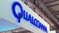Broadcom cuts Qualcomm bid by $3 per share
