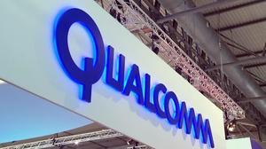 Broadcom cuts Qualcomm bid by $3 per share