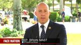 Florida Republican has 'change of heart' on assault weapons