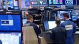 Wall St climbs as trade war fears abate