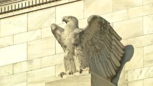 Week ahead: Fed to hike as BoE sits tight?