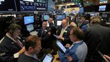 FAANG stocks have outsize effect on broader market, says Exponential ETFs'...