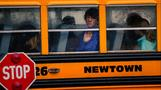 Insurers' new business: 'active shooter' policies for schools