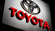 Reuters Newsmaker: North American Toyota CEO Jim Lentz