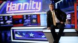 Fox News pledges full support of Sean Hannity