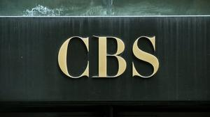 CBS votes to end Redstone control