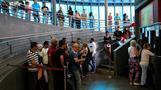 Maduro win a 'last straw' for many Venezuelans
