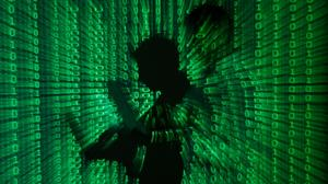 Cisco warns of major potential hack in Ukraine