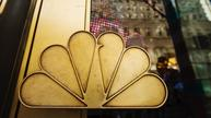Comcast prepares to top Disney's $50 billion bid for Fox