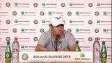 French Open favourites ready for upcoming tournament