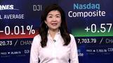 NY株まちまち、注目は米朝首脳会談からFOMCへシフト(12日)