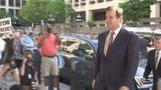 Manafort seeks to avoid jail time