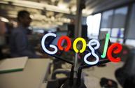 Breakingviews TV: Google shops