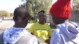 Young vs old: Zimbabwe's election battle