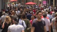 Turkish markets surrender gains made after Erdogan poll win