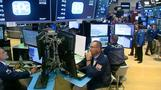 S&P climbs on earnings optimism