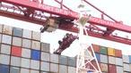 米国、追加で2000億ドル相当の中国製品に10%の関税適用の行方(13日)