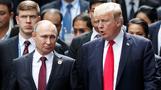 VERBATIM: Trump's statements on Putin