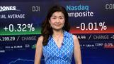NY株ダウ平均5日続伸、金融・工業株に買い(18日)