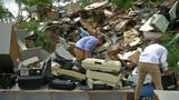 Engineers turn trash into car parts in Venezuela