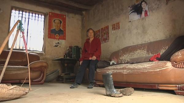 「田舎へ帰ろう」中国政府が若者にUターンを呼びかける理由(字幕・19日)
