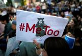 Breakingviews TV: China #MeToo